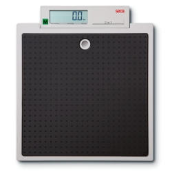 Весы SECA 877