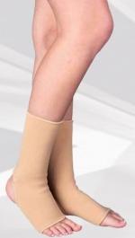 Ортоз голеностопный эластичный D-03