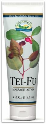 Tei Fu