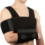 Ортез на плечевой сустав DEZO