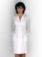 Одежда для медиков