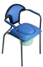 Кресло-туалет Herdegen