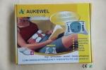 Прибор для массажа Aukewell АК-2000 III
