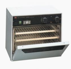 Сухожаровый шкаф - Стерилизатор TAU 18