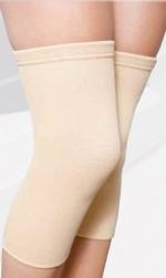 Ортез на коленный сустав D-04