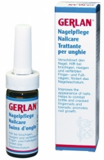 Средство для ухода за ногтями NAGELPFLEGE