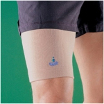 Ортопедический бандаж на бедро 2040