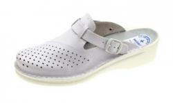 Обувь для персонала