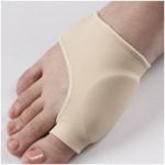 Защита сустава большого пальца стопы 6741