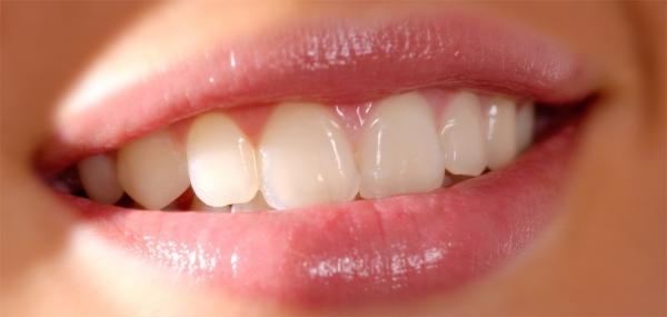 Услуги стоматолога, протезиста