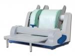Машина для запечатывания стер.пакетов D-301